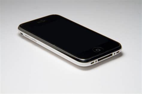 iphone 3g file iphone 3g white jpg