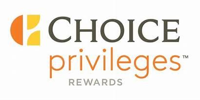Choice Hotels Privileges Rewards Hotel Program Earn