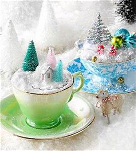 Best 25 Paper tea cups ideas on Pinterest