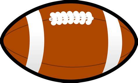 football jersey clipart   clip art