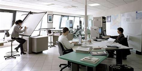 le de bureaux le partage de bureaux une solution pour optimiser ses