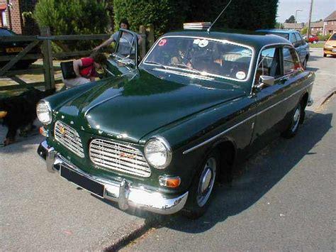 Volvo Automobiles by Volvo Classic Cars Classic Automobiles