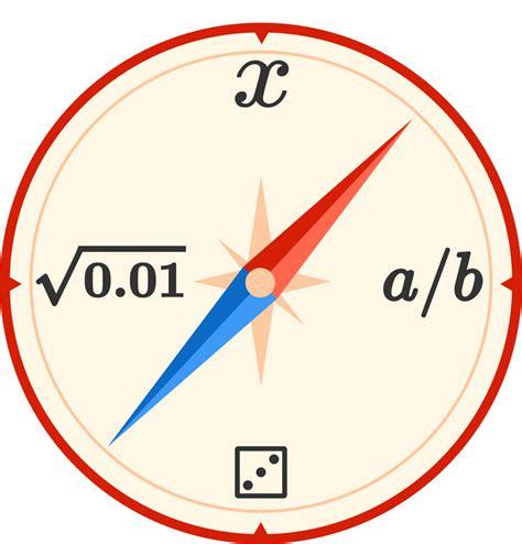 Practice Mathematical Fundamentals   Brilliant
