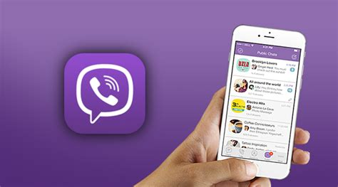 viber iphone viber update brings the ability to recall messages