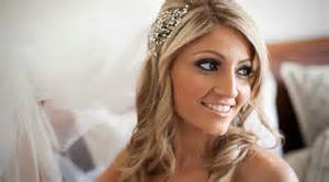 maquillage mariage simple maquillage mariage blogmaquillage net