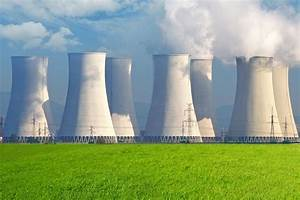 New York Needs Firm Stance On Nuclear Power