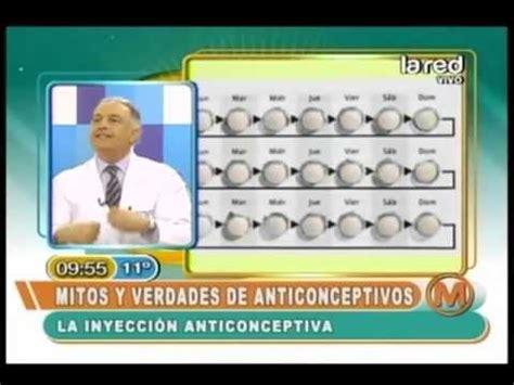Cytotec 2 Meses De Embarazo Youtube Com Videos Mesigyna Videos