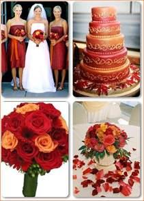wedding color scheme wedding color combinations color schemes basics budget brides guide a wedding