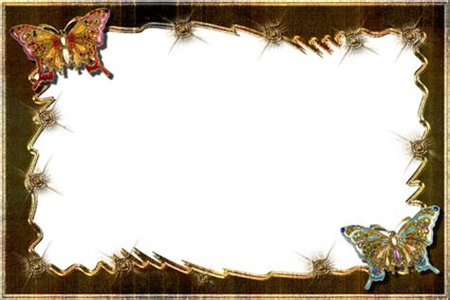 frame foto lucu gambar lucu