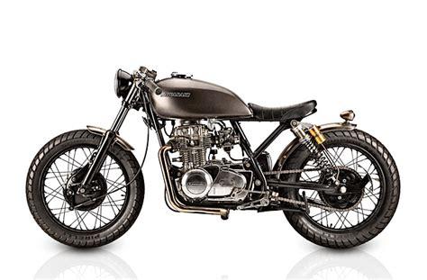 Tattoo Custom Motorcycles
