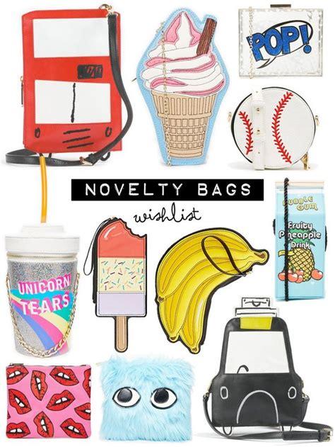 list  synonyms  antonyms   word novelty