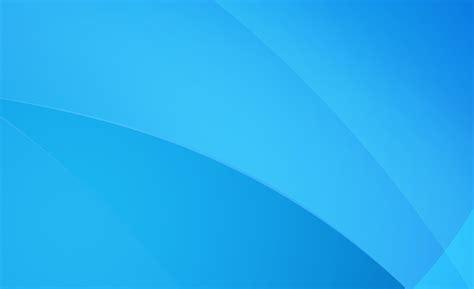3D Background 315 - HDWPro