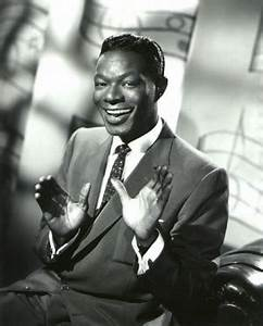 NAT KING COLE - Los Angeles Sentinel | Los Angeles ...
