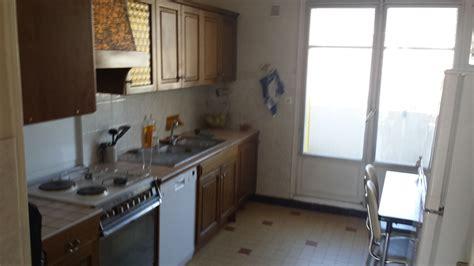 configurer cuisine nicolas je cherche à configurer mon nouvel appartement côté maison