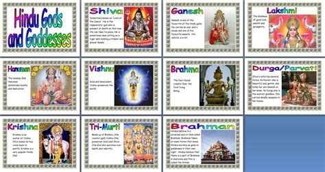55 best images about religious education resources on
