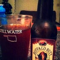 Beats starbucks für aspen coffee. Stillwater, OK - 11 tips from 1206 visitors
