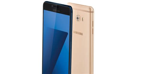 samsung galaxy  pro price  nepal specs features