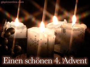 4 Advent Bilder Tiere : 4 advent 2015 ~ Haus.voiturepedia.club Haus und Dekorationen