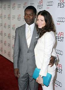 David Oyelowo Pictures - AFI FEST 2012 Presented By Audi ...