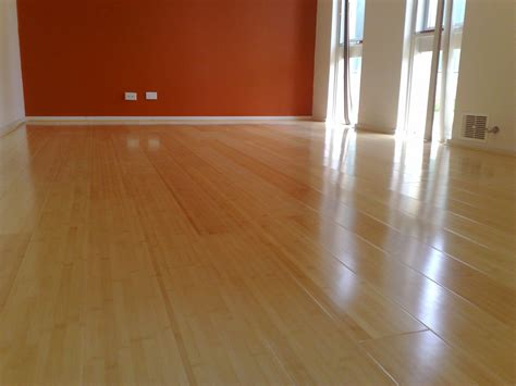 Laminate Flooring : Best Laminate Flooring For Your House