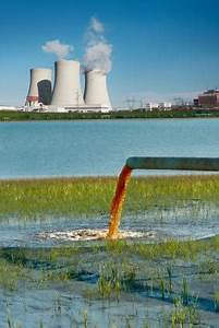 Reduce Industrial Chemicals From Your Drinking Water