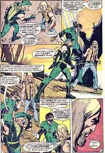 The New York Comics Symposium: Amy Kurzweil & Charlie ...
