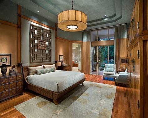 chambre japonais comment décorer une chambre à coucher japonaise bricobistro