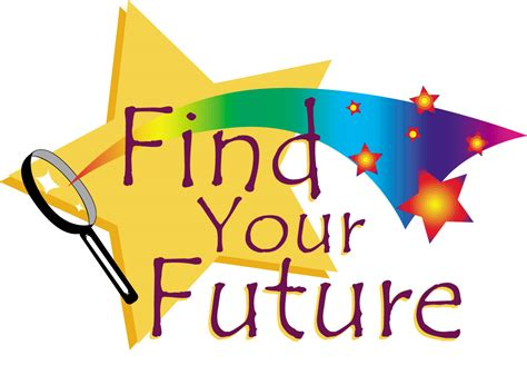 14245 college and career day clipart a on the town thurston county chamber of commerce
