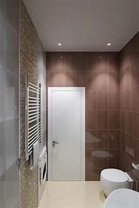 amenagement dune petite salle de bain 3 plans astucieux With amenagement salle de bains petite surface