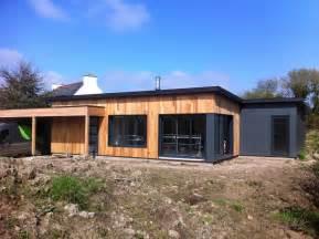 maison en bois prix finest simple prix extension bois m cot extension maison bois prix prix