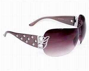 Lunette De Soleil Femme Solde : lunettes guess moins cher lunette soleil guess femme 2011 lunettes de soleil guess gu 7009 ~ Farleysfitness.com Idées de Décoration