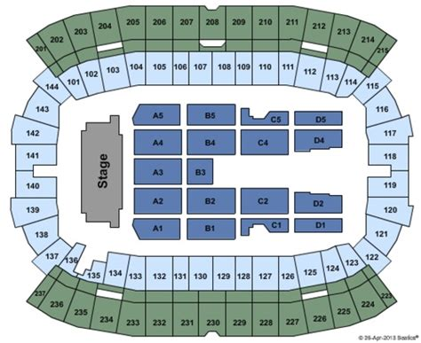 investors group field   winnipeg manitoba seating charts   schedule