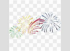 New Year Png, Vectors, PSD, and Clipart for Free Download