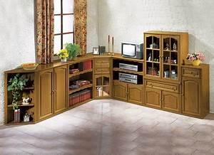 Eiche Rustikal Möbel : eiche rustikal m bel schr nke tische sideboards co bei bader ~ Orissabook.com Haus und Dekorationen