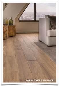 Matte finish hardwood floors gurus floor for Floor varnish matt