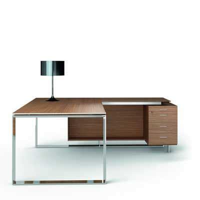 glass executive desk office furniture modern contemporary office desks and furniture executive