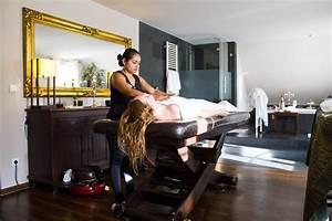 Hamm Gut Sternholz : wundervolle ayurveda massage bei frau gerste rebeccas welt ~ Watch28wear.com Haus und Dekorationen