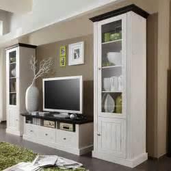 deckenleuchten wohnzimmer landhausstil wohnzimmer möbelset fascian in weiß im landhausstil