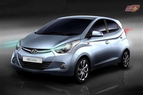 Hyundai Eon Price by New Hyundai Eon 2017 Price Mileage Specifications