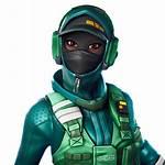 Fortnite Skin Instinct Character Icon Transparent Skins