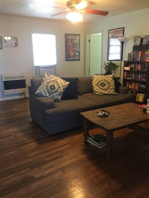 redecoraterearrange  living room