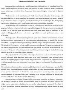 College Essay Topics 011 Collage Essays 008063715 1 Thatsnotus