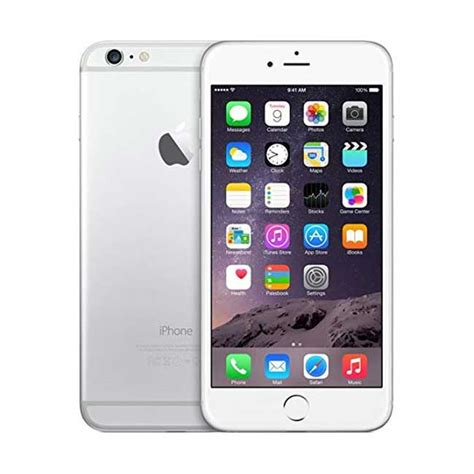 cheap iphones apple iphone 6 16gb refurbished phone for sprint cheap