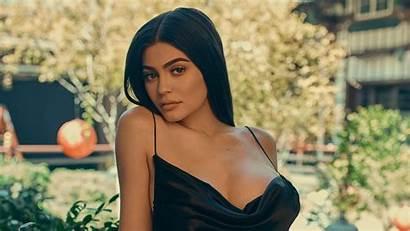 Kylie Jenner 4k Wallpapers Desktop Computer Background