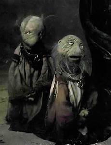 Podlings - Muppet Wiki