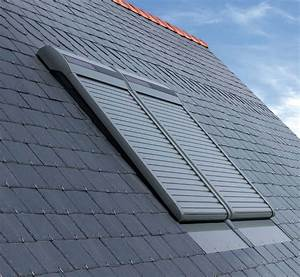 Comment Poser Une Charnière Plate : comment poser une fenetre de toit ~ Dailycaller-alerts.com Idées de Décoration