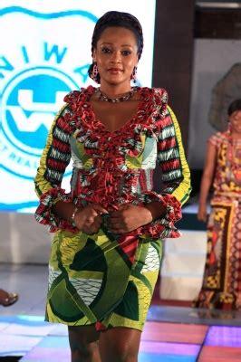 robe de chambre pour homme grande taille modele pagne africaine ivoirienne photos de robes