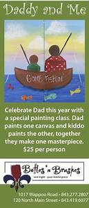 Fathers' Day Dilemma? | Charleston Deals Blog