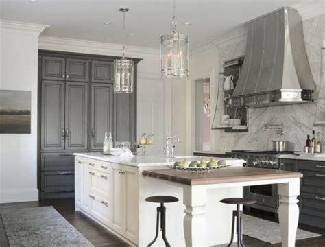 Exceptionally Distinct Kitchen Designs exceptionally distinct kitchen designs decoholic