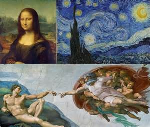 insan ve sanat k 252 lt 252 r ve sanata dair her şey